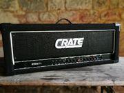 Crate G 1600