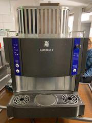 WMF Kaffeemaschine Gastro