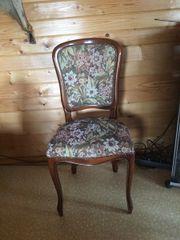 Möbel Montabaur antike moebel in montabaur sammlungen seltenes günstig kaufen