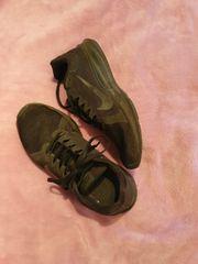 Nike Running Sportschuhe