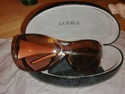 Original LA PERLA LUXUS Sonnenbrille