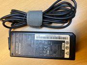 Netzteil Lenovo PA1650-16I gebraucht