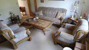 Couch plus tisch