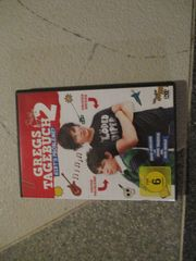 dvd film gregs tagebuch teil