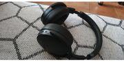 Sennheiser 4 40 bt Kopfhörer