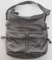 Liebeskind Berlin - Schultertasche Handtasche