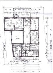 2 Zimmer Apartment in Wiesloch