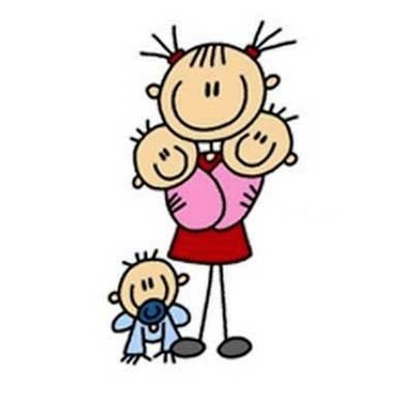 Biete Babysitting Kinderbetreuung abends und