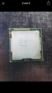 Intel i 5