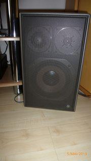 Telefunken RL 1500