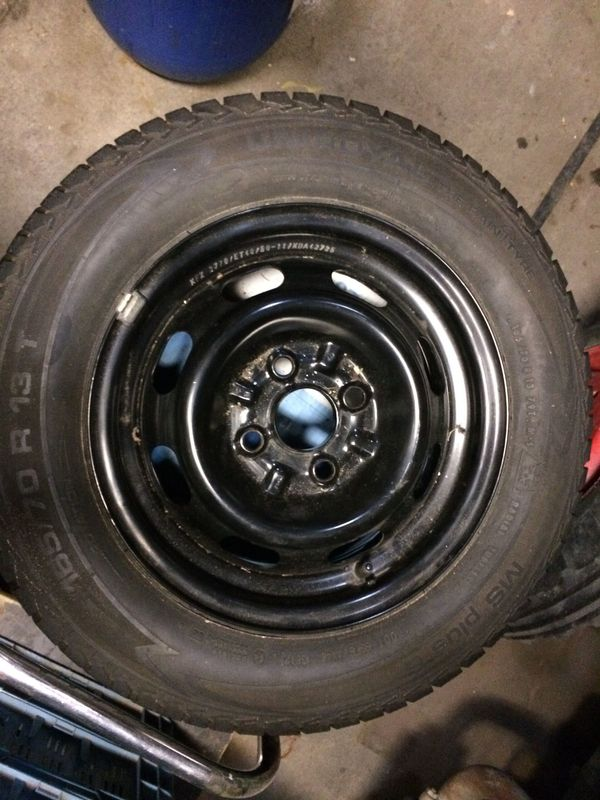 d8e89fbb6 Mazda RX 7 Winterreifen - gebraucht kaufen bei dhd24.com