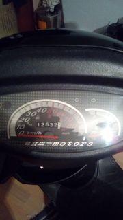 AGM-Roller 25 50