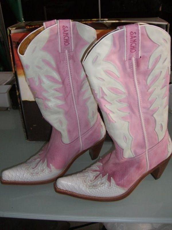 Schuhe berlin friedrichshagen