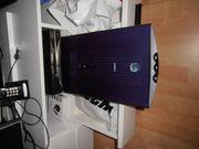 Canon USB-Scanner