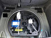 Volkswagen Golf 1 4 TSI