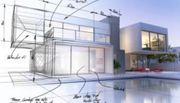 Architekt in in der Projektentwicklung