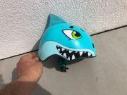 Kinderhelm Fahrrad Helm von Corsa