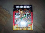 Fußball = XXL Buch /