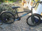 BMX - Marken - Bike