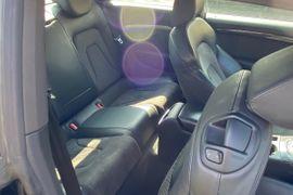 Audi Sonstige - Audi A5 3 0TDI V6
