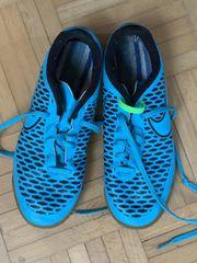Nike Hallenschuhe - Größe 36 - wie