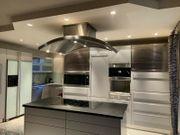 KücheEinbauküche 800cm vom Schreiner mit
