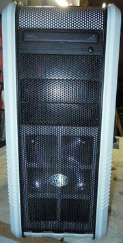 Kl Gamer PC AMD FX6100
