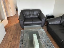 2-Sitzer und 3-Sitzer: Kleinanzeigen aus Hamburg Rahlstedt - Rubrik Polster, Sessel, Couch