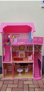 Puppenhaus