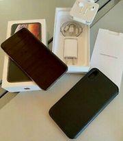 Apple iPhone XS Max - 64GB -
