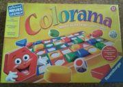 Ravensburger Colorama. wie