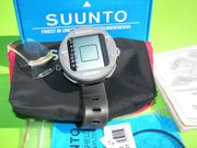 Tauchcomputer SUUNTO SOLUTION