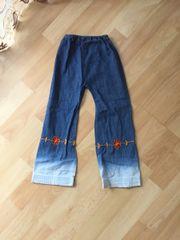Jeans Hose 92