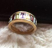 neuer kleiner Ring in 333
