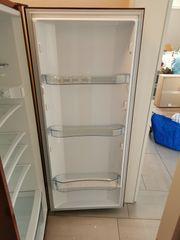 Kühlschrank Gorenje Rot
