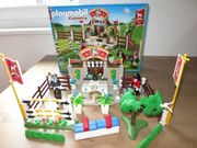 Playmobil Country und Fairies Sets
