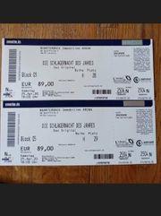 tickets schlagernacht