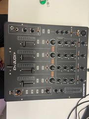 Allen Heath xone 43 Mixer