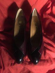Damen Exklusiv Schuhe Neu Gr