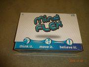 Mind Flex von Mattel