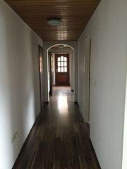 Sonnige Wohnung in Rosengarten