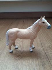 Schleich Pferd