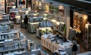 Festanstellung Verkäufer Verkaufsberater Radeberg