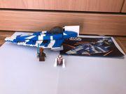Lego Star Wars 8093 - Plo