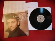 Jonas Kaufmann - The Verdi Album -