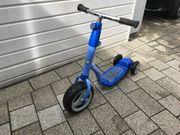 Kettler Kinder Roller Scooter in
