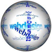 Erstelle professionelle Homepage ab 275