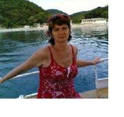 Frau sucht mann in pinggau. Ficktreffen in Dillingen/Saar
