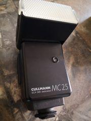Cullmann MC25