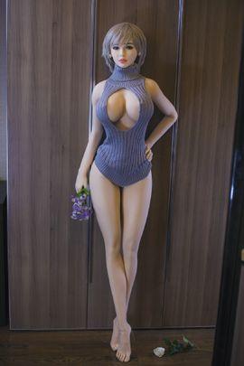 TPE Real Doll Sexpuppe NEU: Kleinanzeigen aus Nürnberg Großreuth b Schweinau - Rubrik Sexspielzeug
